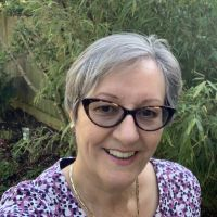 Profile photo for Lorreine Kennedy