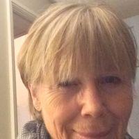 Profile photo for Sheila Shead