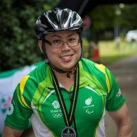 Profile photo for Waiman Cheuk