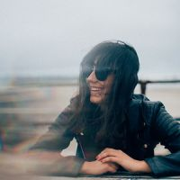 Profile photo for Elisa Da Silva