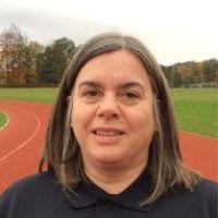 Profile photo for Craigie-Lee Paterson