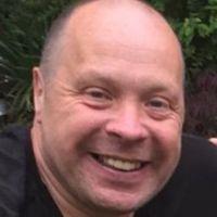 Profile photo for Wayne  Binley