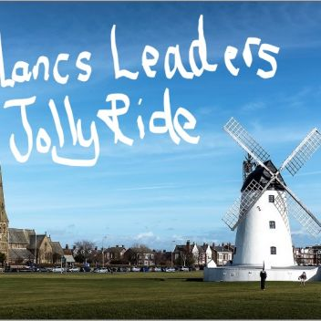 Photo for Lancs Leaders Jolly Rides