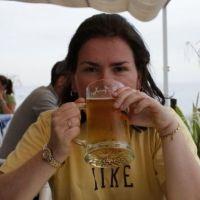 Profile photo for Beth Quinn