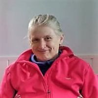 Profile photo for Julie Brooks