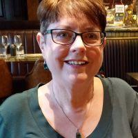 Profile photo for Allison Kane