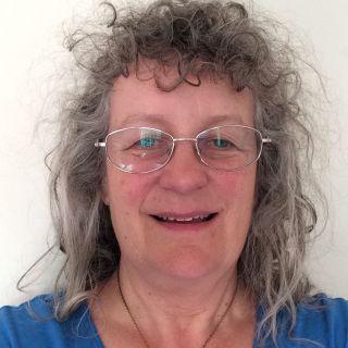 Profile photo for Su Tysoe