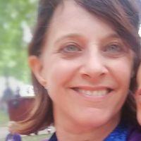 Profile photo for Jackie Stephens