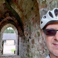 Profile photo for Mark Riley