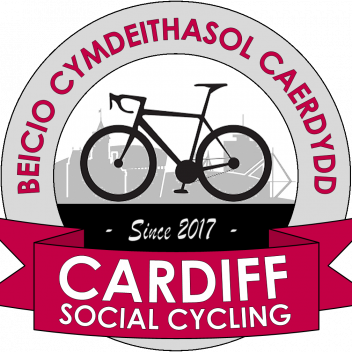 Photo for Cardiff Social Cycling