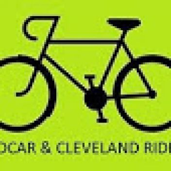 Photo for Redcar & Cleveland Riders