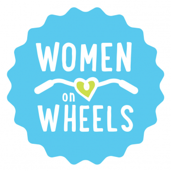 Photo for Women on Wheels 2020 [MEMBERS ONLY]