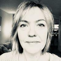 Profile photo for Jennifer Andrews