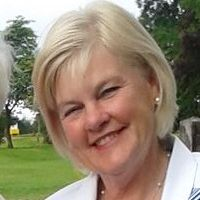 Profile photo for Mandy Allan