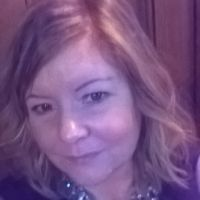 Profile photo for Pamela  Edgar