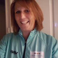 Profile photo for Mandy Kennett