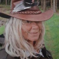 Profile photo for Kym Billington-Baddley