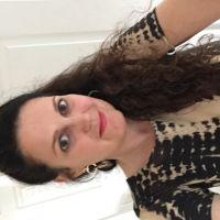 Profile photo for Susan Lawrenson