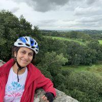Profile photo for Ami Kotecha