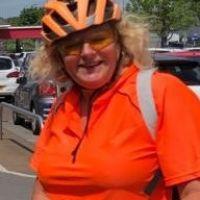 Profile photo for Carol Crerar