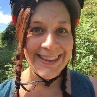 Profile photo for Laura Mella