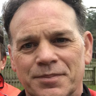 Profile photo for Robert Anderson