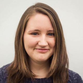 Profile photo for Sarah  Broadfield