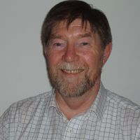 Profile photo for Paul Merrett