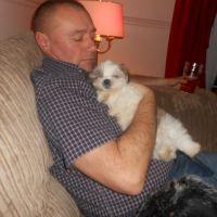 Profile photo for Steve Jones