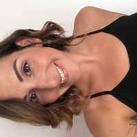 Profile photo for Kara Wilcox