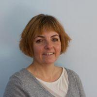 Profile photo for Jen Syms