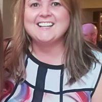 Profile photo for Fiona Jones