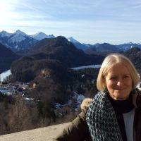 Profile photo for Norma Zitman