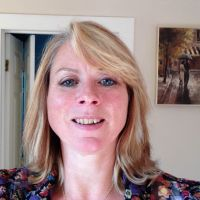 Profile photo for Janet Ballance