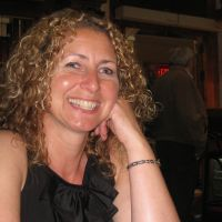 Profile photo for Karen Garner