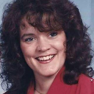 Profile photo for Rosemary Oconnor