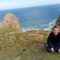 Profile photo for Kristy Delasco