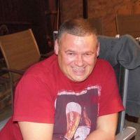 Profile photo for Ian Barber