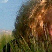 Profile photo for karen Hudspith
