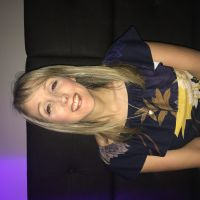 Profile photo for Heidi Jarvis