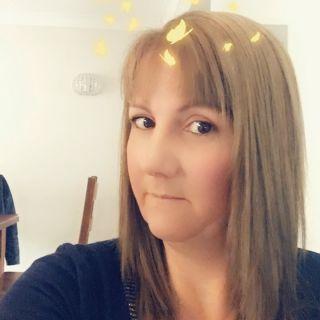 Profile photo for Samantha Sage