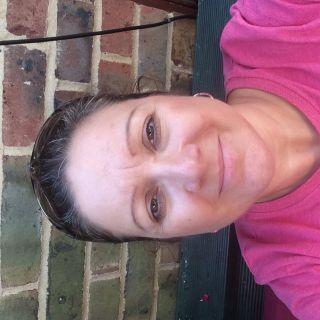 Profile photo for Alison Davies