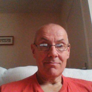 Profile photo for Robson McQuire