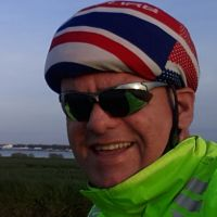 Profile photo for Sean Lowrie