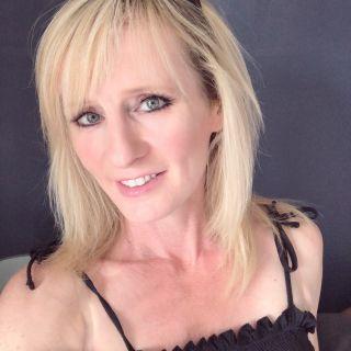 Profile photo for Lorraine O'Donovan