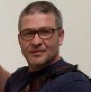 Profile photo for Paul Hibbert