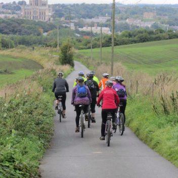 Photo for Women - Breeze Durham