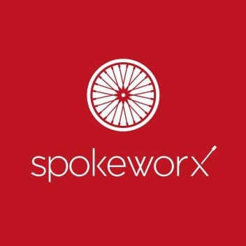 Photo for Spokeworx Socials