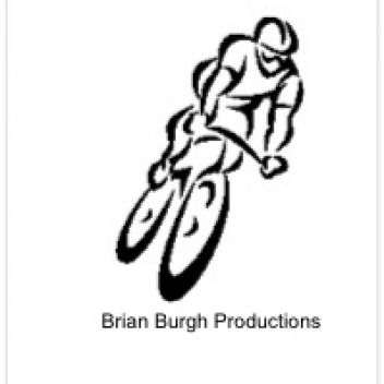 Photo for Brian Burgh Productions