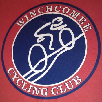 Photo for WinchcombeCyclingClub